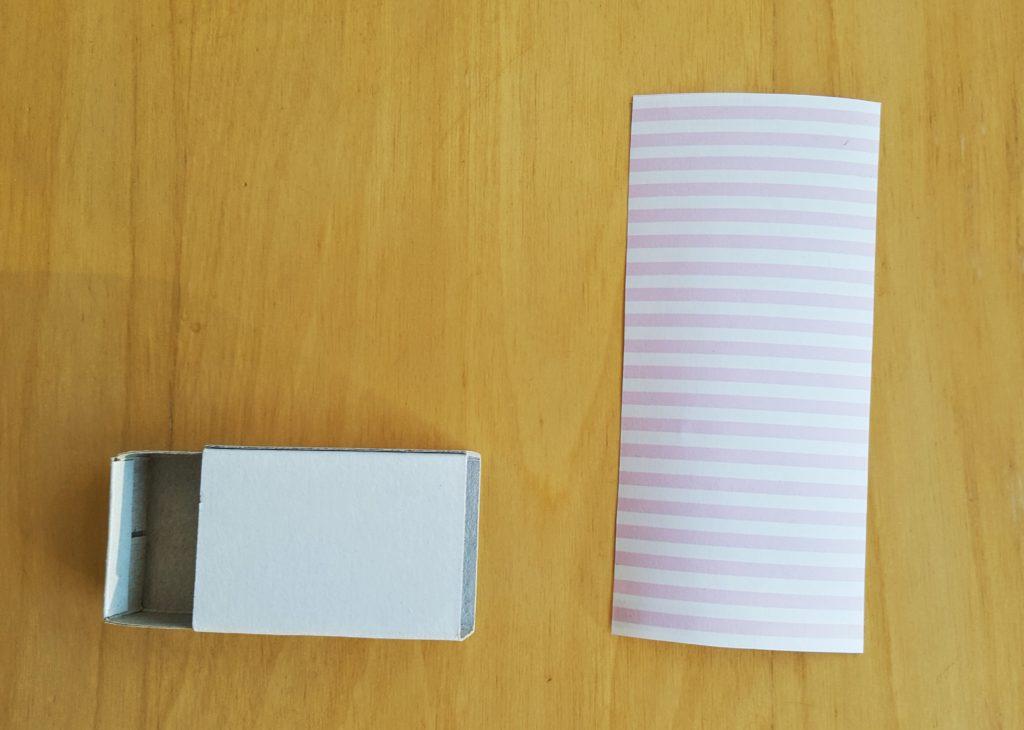 02-Tischkarte-Taufe-Deko