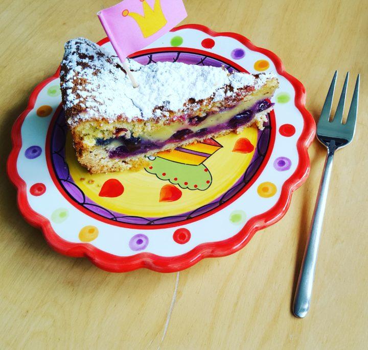03 Frühstück Wochenende in Bildern 20.08.16 Frau Piefke schreibt