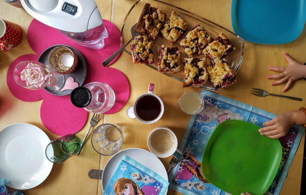 03 Pflaumenkuchen Wochenende in Bildern Frau Piefke Schreibt
