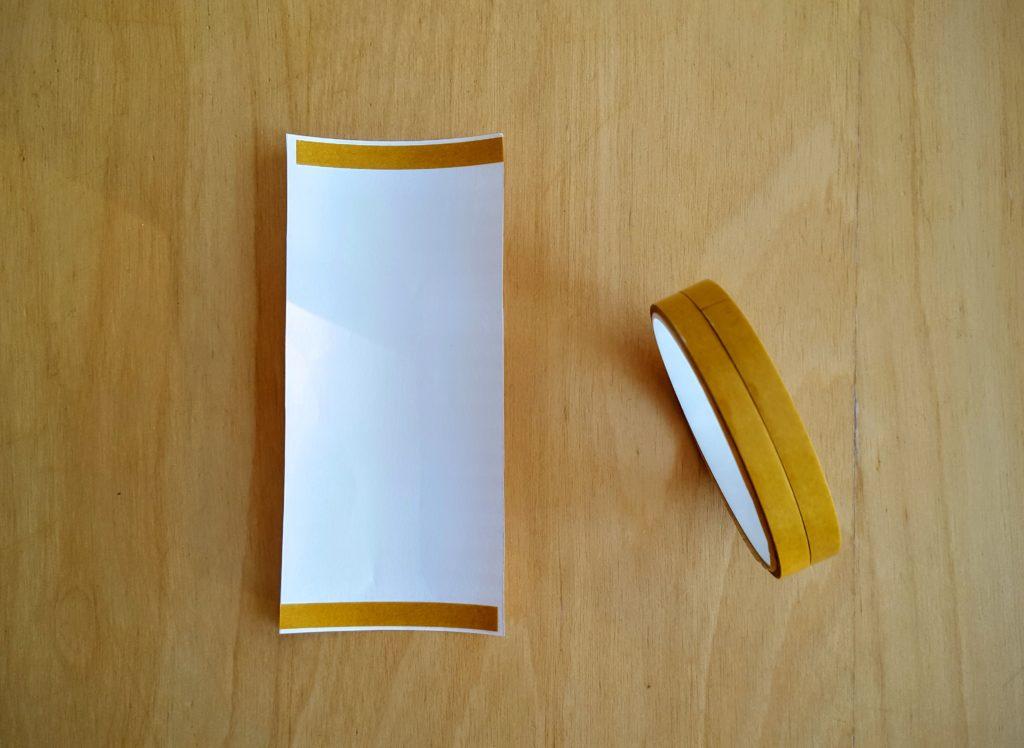 03-Tischkarte-Taufe-Deko