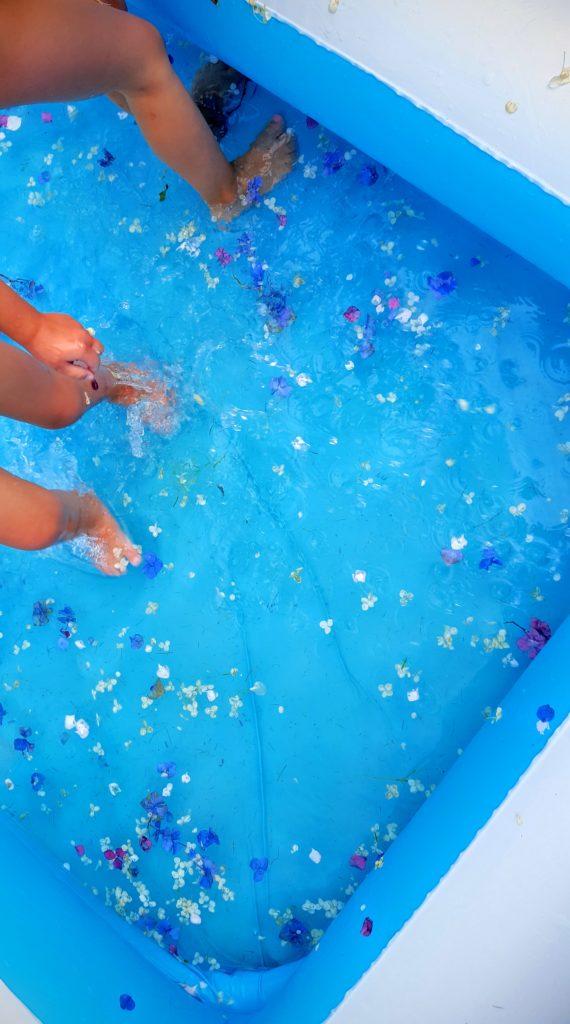 03-baden-Taufe-Wochenende-in-Bildern