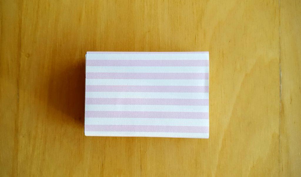 04-Tischkarte-Taufe-Deko