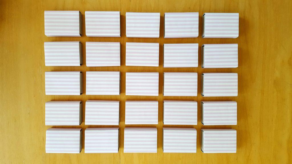 05-Tischkarte-Taufe-Deko