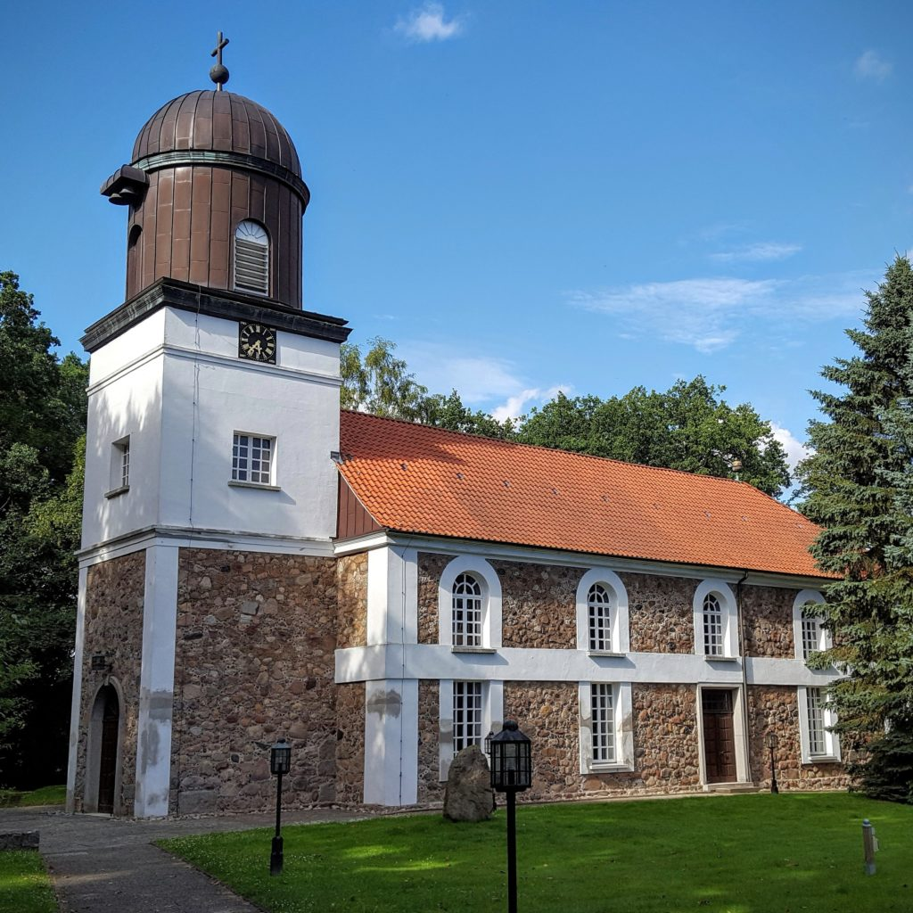 08-kirche-Taufe-Wochenende-in-Bildern