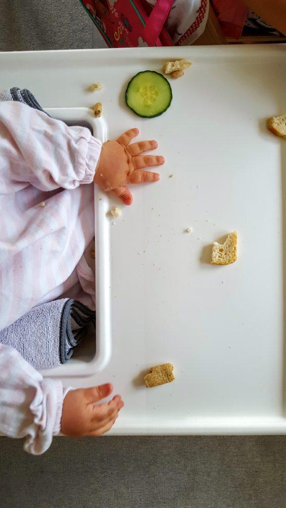 12 Frühstück2 Wochenende in Bildern Frau Piefke Schreibt