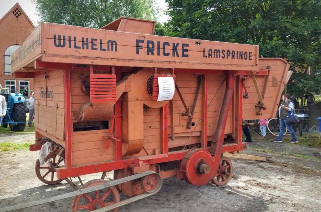 15-Treckertreff-Dreschmaschine-Wochenende-in-Bildern-07.08.2016