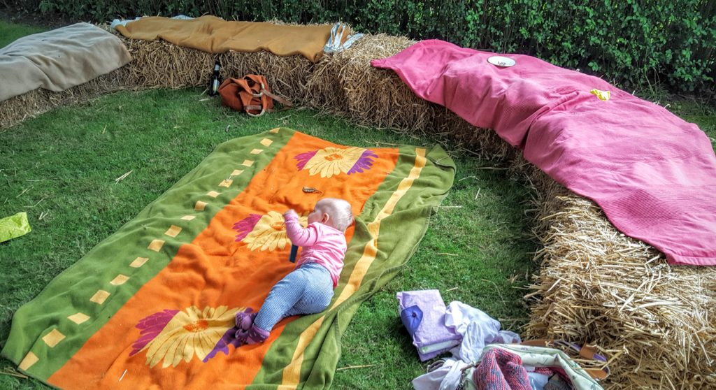 16 Babylounge Wochenende in Bildern Frau Piefke Schreibt