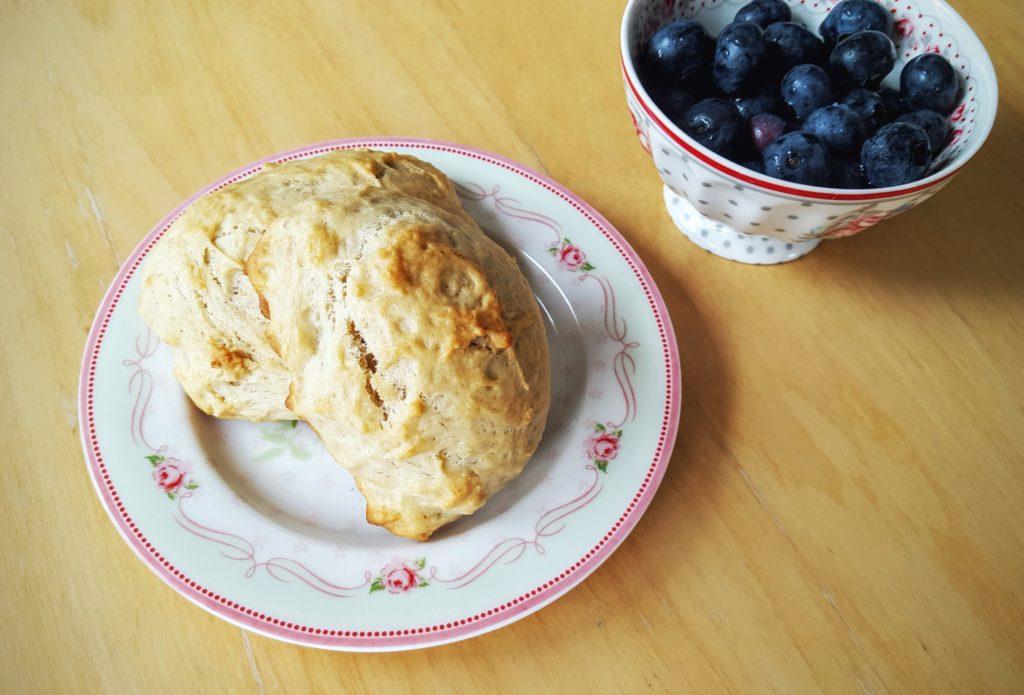 Frühstück Wochenende in Bildern Frau Piefke schreibt