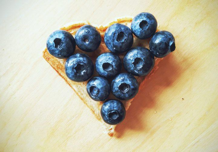 Snack Wochenende in Bildern Frau Piefke schreibt