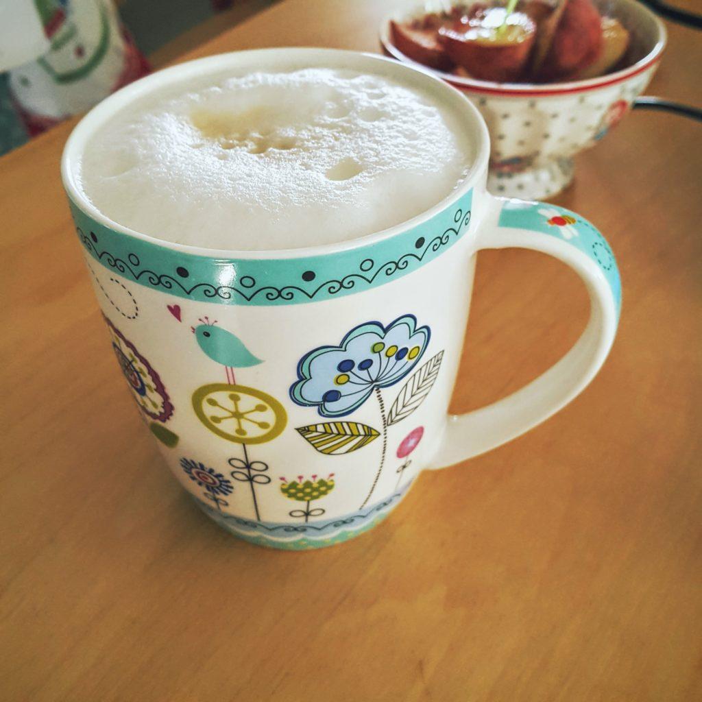 01 kaffee 12von12 frau piefke schreibt