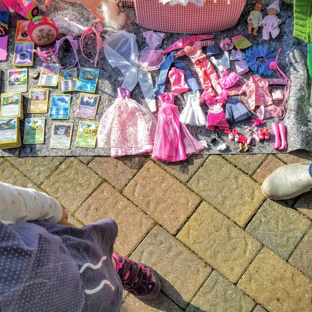09 flohmarkt frau piefke schreibt-de