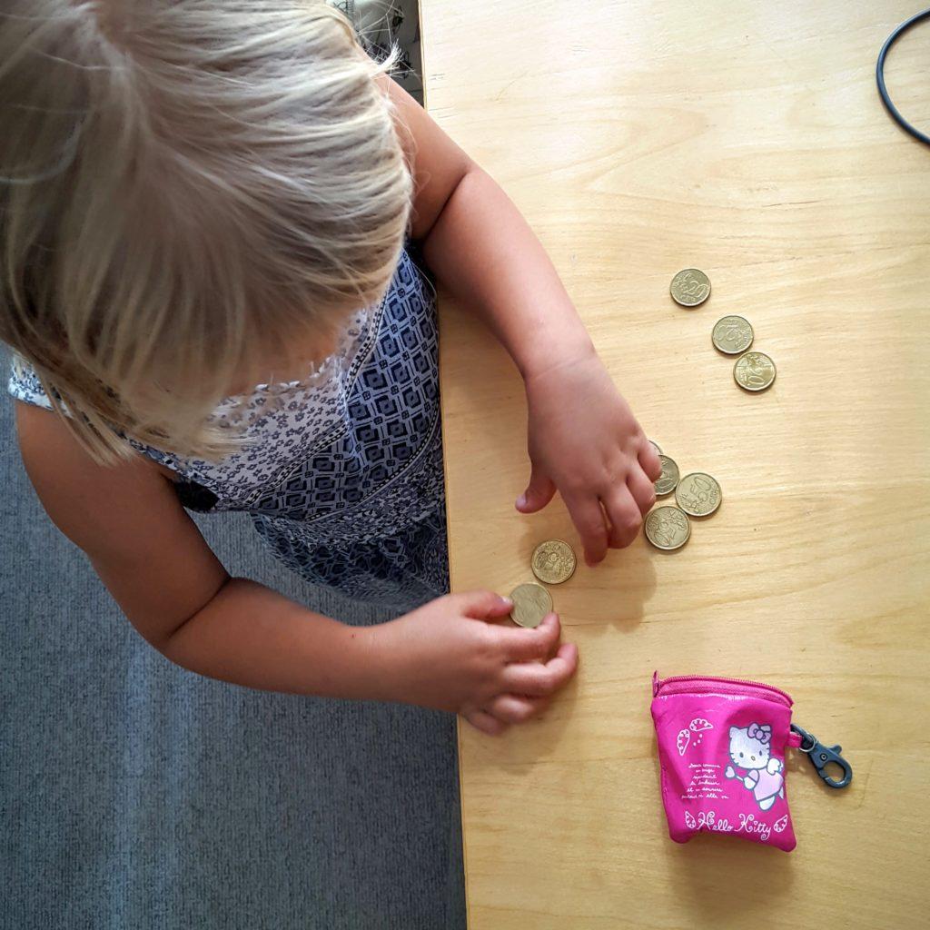 10 taschengeld wochenende frau piefke schreibt
