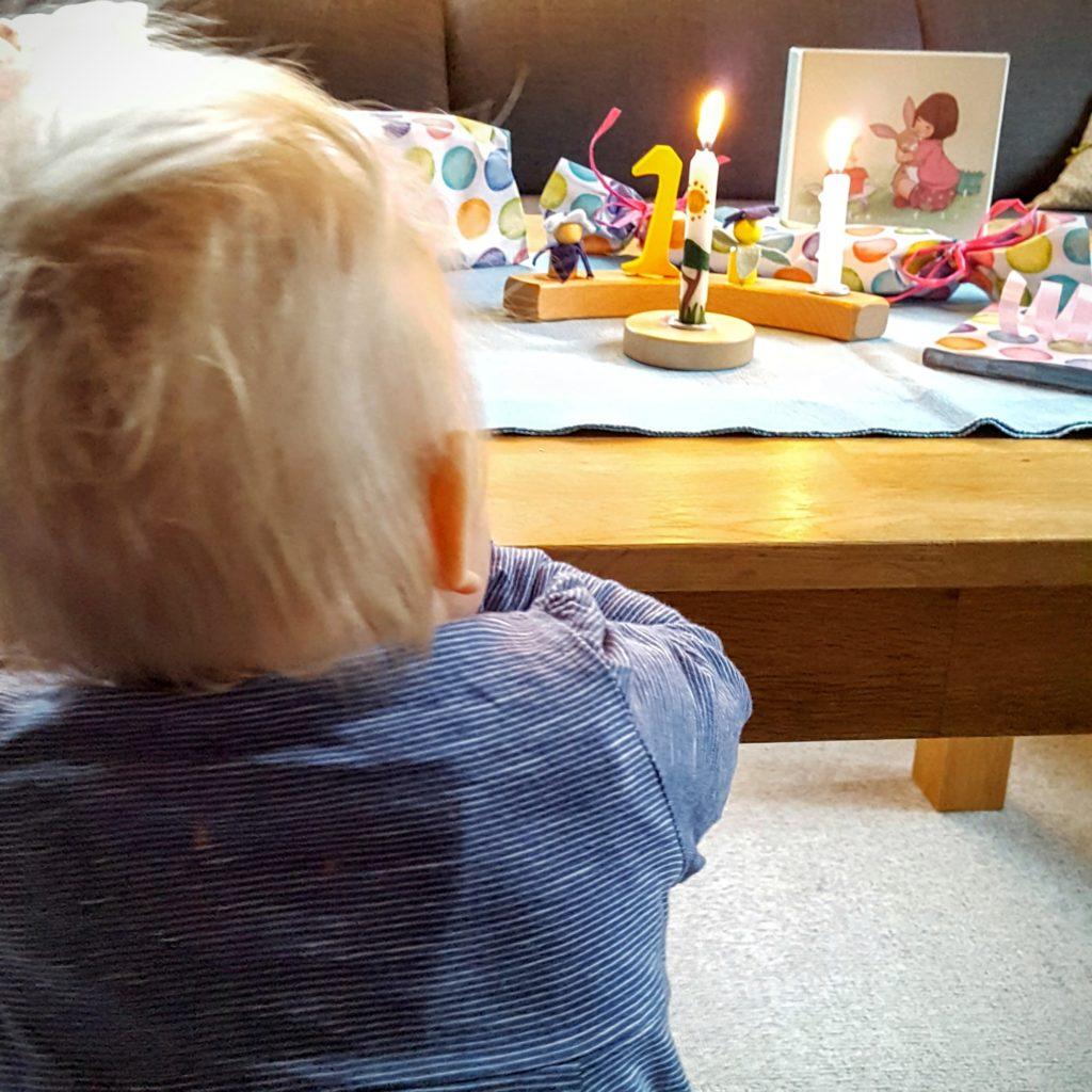03 Geburtstag Wochenende Frau Piefke schreibt