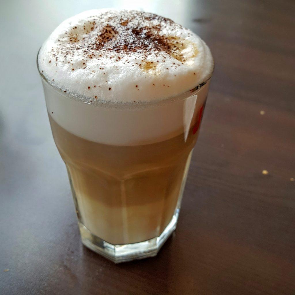 03 Kaffee 12von12 frau piefke schreibt