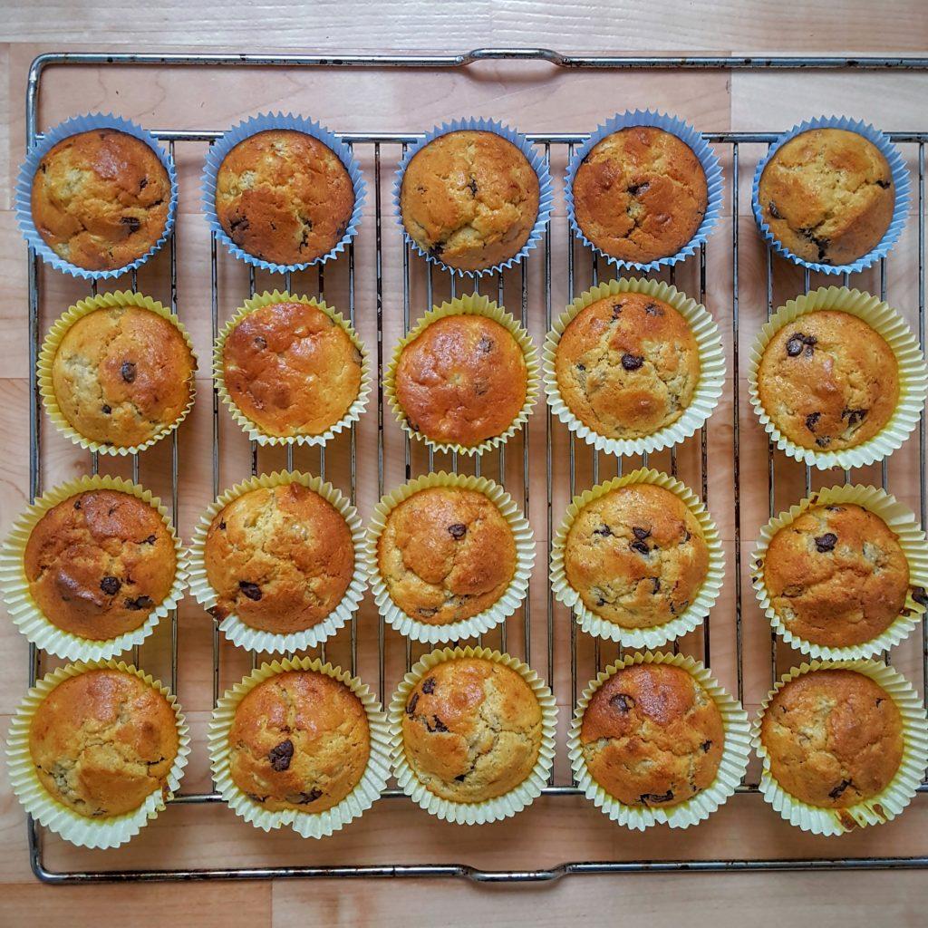 05a Kuchen Wochenende Frau Piefke schreibt