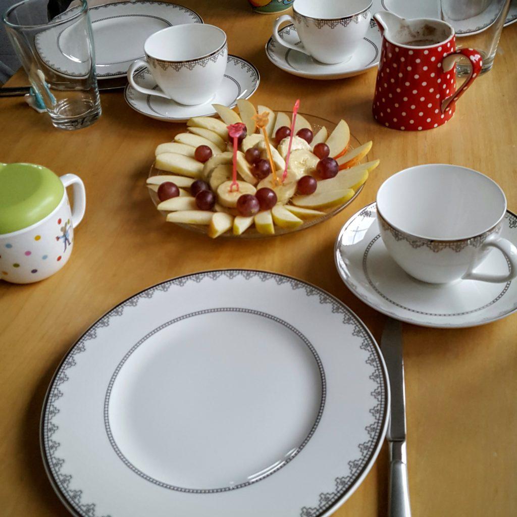 09 frühstück wochenende frau piefke schreibt