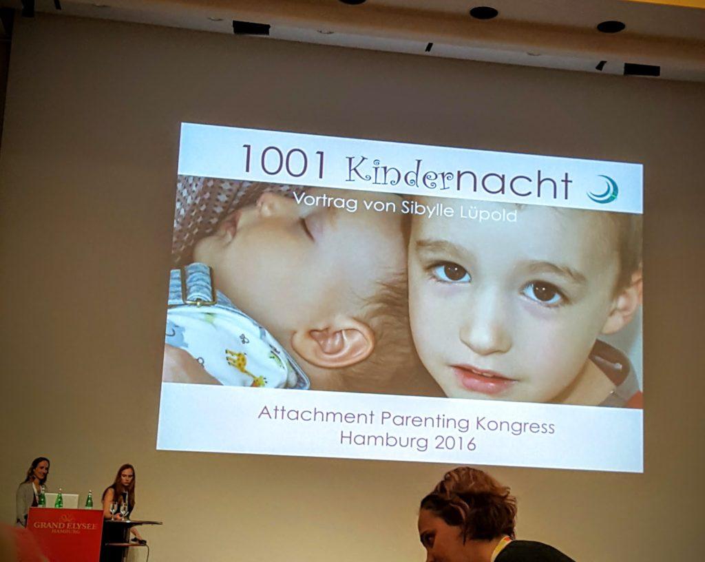 10 Lüpold wochenende attachment parenting kongress frau piefke schreibt