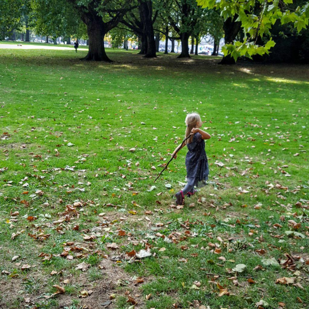 10 park kinder attachment parenting kongress frau piefke schreibt