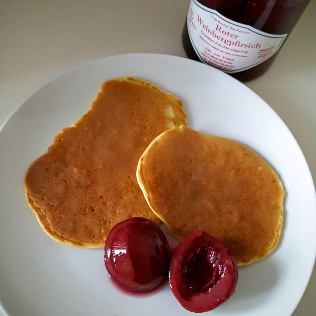 12 Frühstück Wochenende Frau Piefke schreibt