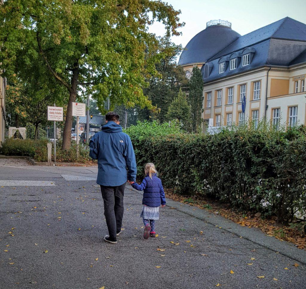 15-angekommen-wochenende-attachment-parenting-kongress-frau-piefke-schreibt