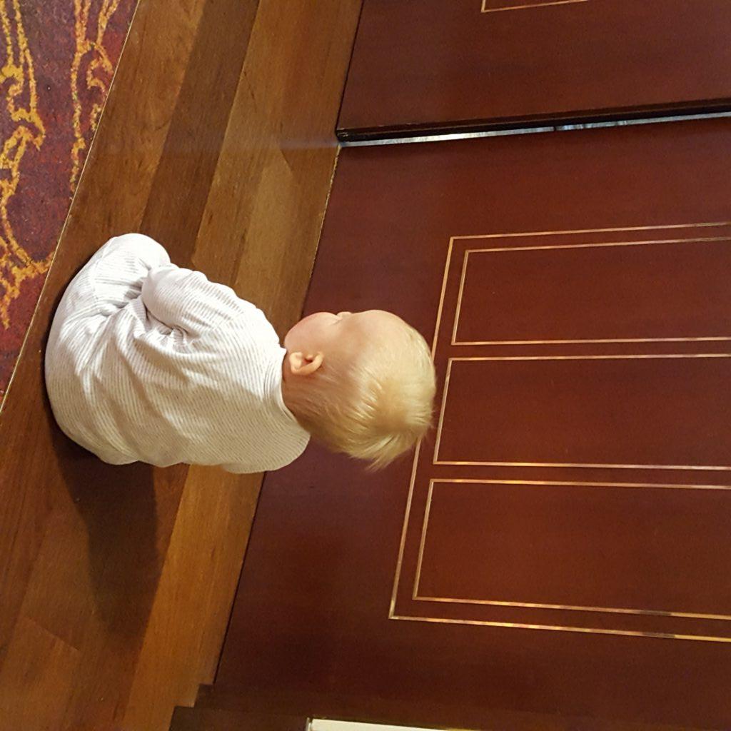 24-ende-wochenende-attachment-parenting-kongress-frau-piefke-schreibt