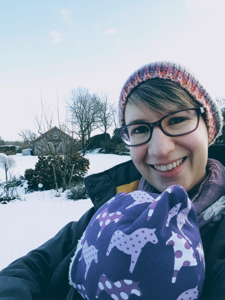 10 Wochenende in Bildern Frau Piefke schreibt