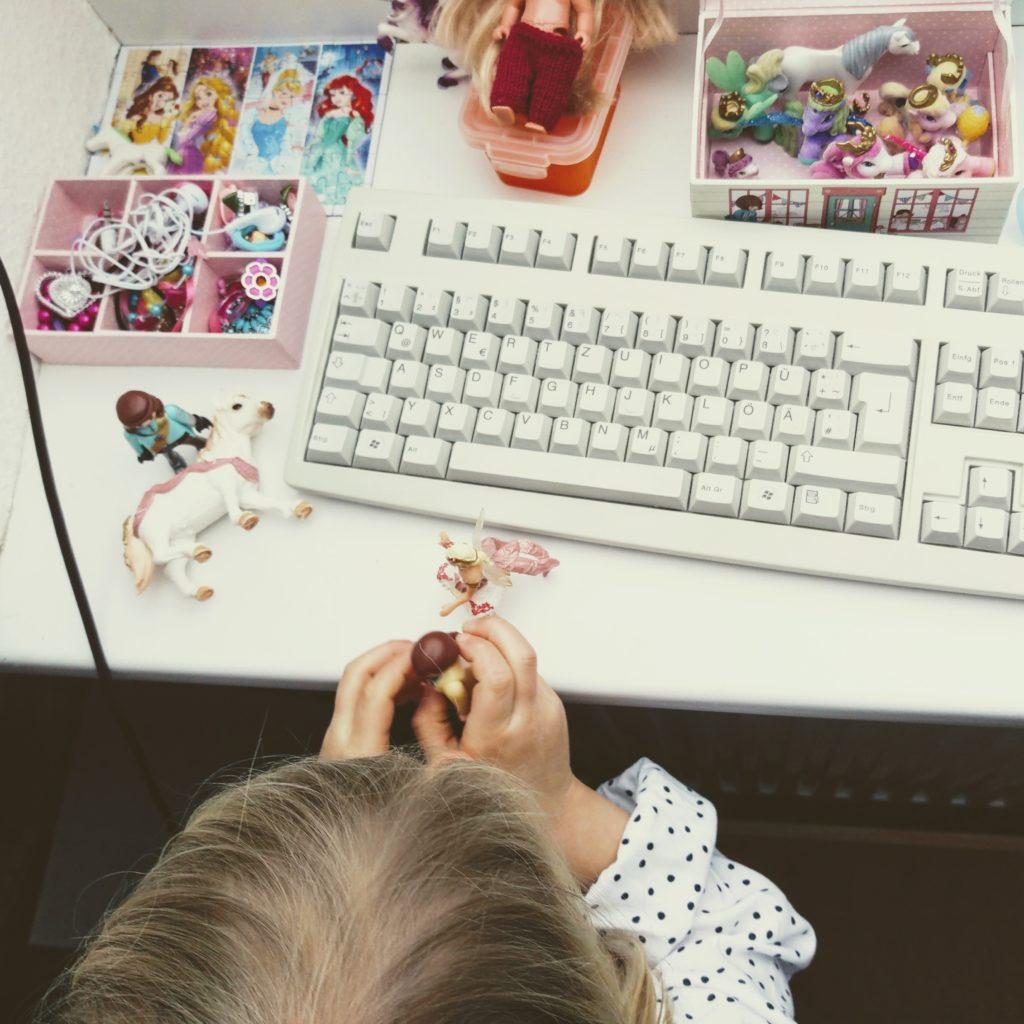 17 Wochenende in Bildern Frau Piefke schreibt