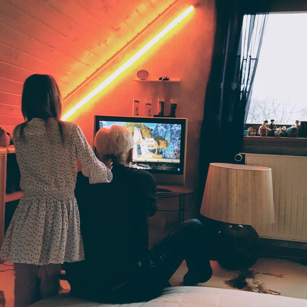 22 Wochenende in Bildern Frau Piefke schreibt