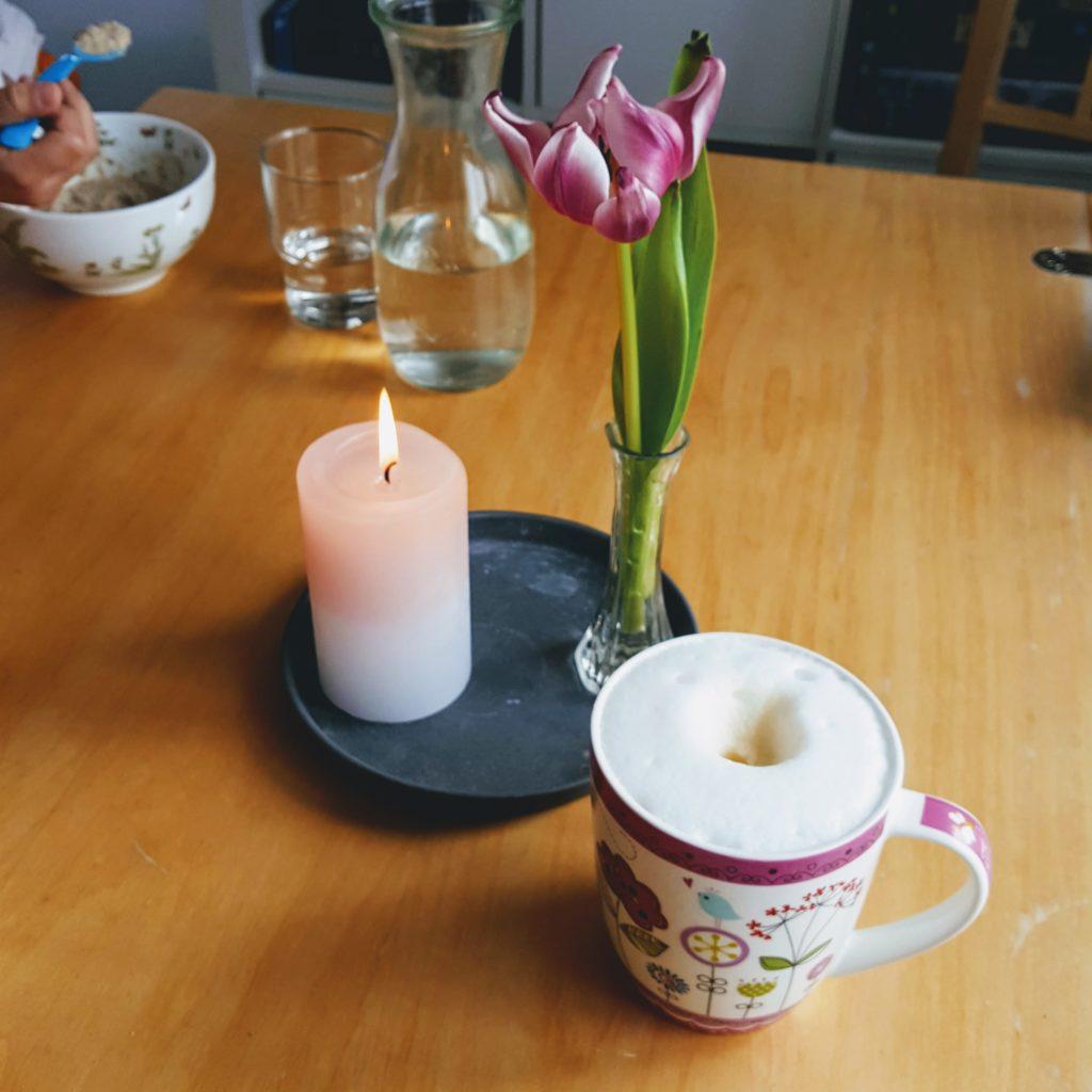 13 Wochenende in Bildern Frau Piefke schreibt