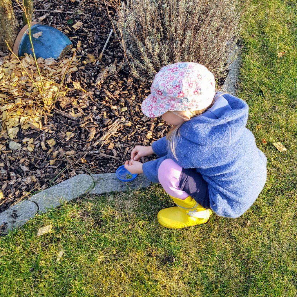 20 Wochenende in Bildern Frau Piefke schreibt