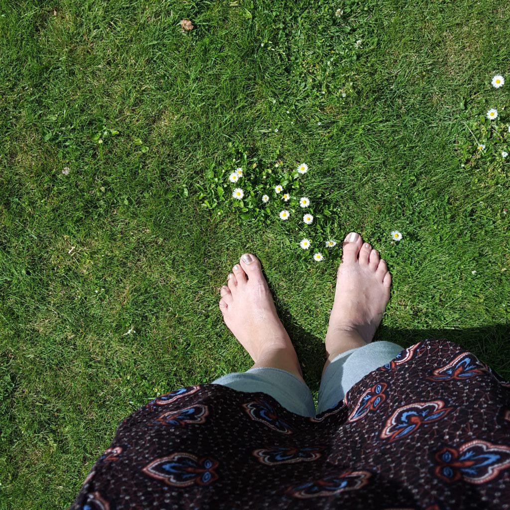 06 Wochenende in Bildern Frau Piefke schreibt