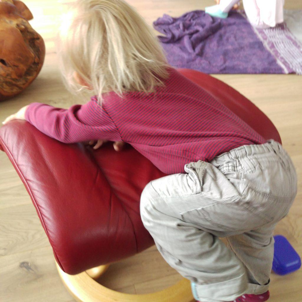 18 Wochenende in Bildern Frau Piefke schreibt