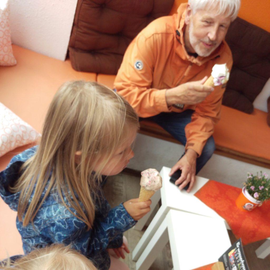 19 Wochenende in Bildern Frau Piefke schreibt